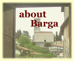 get more information about barga